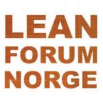 Vi samarbeider med Lean Forum Norge