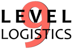 Siste logo fra espen