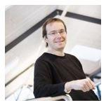 """Dr. Gunnar Andersson, førsteamanuensis Industriell Innovasjon Høgskolen i Østfold og styremedlem i Lean forum Østfold. Gunnar har besøkt Toyota i Japan og vil fortelle om sine møter med ledelse, """"senseier"""" og produksjon. Hva kan vi lære av Toyota for å bli bedre på Lean-ledelse i Norge?"""