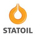 Statoil Fuel and Retail AS
